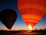 Alice Springshotairballooning04.jpg