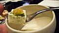 Alinea Spring Garlic, parsley, lemon, chicken (2771956236).jpg