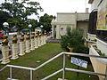 Alitagtag,Batangasjf1368 11.JPG