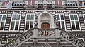 Alkmaar, Netherlands - panoramio (3).jpg