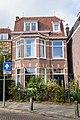 Alkmaar-emmastraat-29.jpg