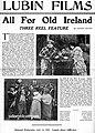 All-Ford-Ireland.jpg