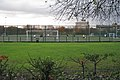 All-weather pitch, Haggerston Park E2 - geograph.org.uk - 1600111.jpg