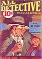 All detective 193304.jpg