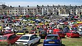 All the Fords of the Fair - geograph.org.uk - 830417.jpg