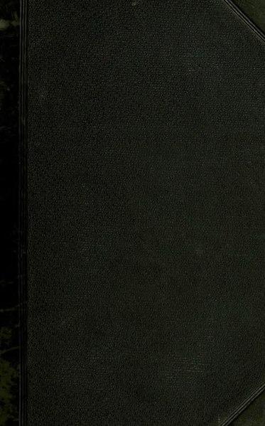 File:All the Year Round - Series 1 - Volume 8.djvu