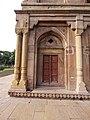 Allahabad, P1140159 (6135176619).jpg