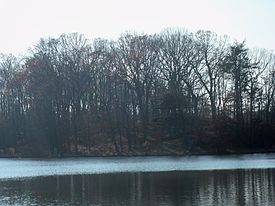 Allen Pond Park Gazebo.jpg