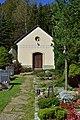 Allerheiligen - Friedhof - Aufbahrungshalle.jpg