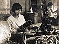 Alma Karlin 1920s (full).jpg