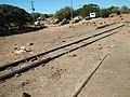Almaden QLD 4871, Australia - panoramio (16).jpg