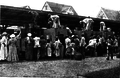Almanak 1913 waterverzorging spoorstation 1912.png