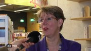 File:Almelose Kirstin Rozema genomineerd voor Valentijnsprijs.webm