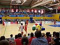 Almeria05basket1.jpg
