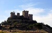 Almodovar del Rio Castle.jpg