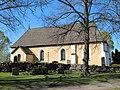 Almunge kyrka ext3.jpg