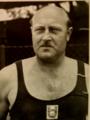 Alois Schwabl.png