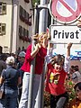 Alpabfahrt Mels. 2007-09-08 13-26-16.jpg