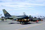 Alpha Jet JBG43 (23521192933).jpg