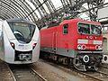 Alstom Coradia Continental Dresden Hauptbahnhof Juni 2016-014.jpg