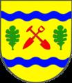 Alt Bennebek-Wappen.png