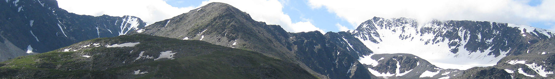 Altai mountains.jpg