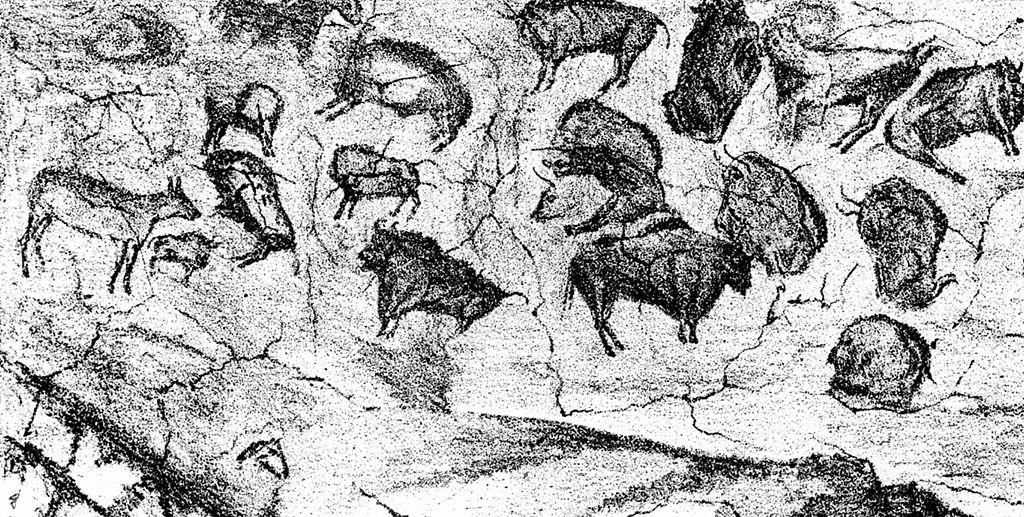 Prehistoric Rock Art Sites in the Côa Valley and Siega Verde