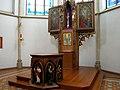Altar. St. Marien.jpg