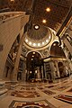 Altar (26353177).jpeg