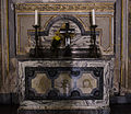 Altar de la Capilla del Cementerio Alemán.jpg