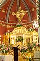 Altar de la parroquia.jpg