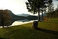 Altausseer See 78886 2014-11-15.JPG
