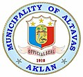 AltavasAklan2.jpg