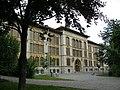 Alte Kantonsschule 1.jpg