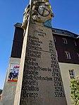 Altenberg Post Milestone.jpg