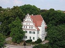 Altenburg Pohlhof.JPG