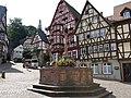 Alter Brunnen am Schnatterloch.jpg