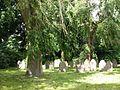 Alter Friedhof in Rüggeberg 3.jpg
