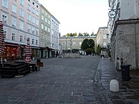Alter Markt (Salzburg).jpg