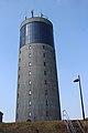 Alter Sendeturm Grosser Inselsberg10042018 1.JPG