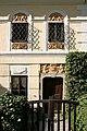 Altes Herrenhaus Schmiedleithen Fassadendetail.jpg