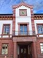 Altes Rathaus, Untere Wallbrunnstr. 2, 79539 Lörrach, Deutschland.jpg