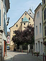 Altkirch-Musée sundgauvien (2).jpg