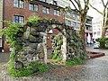 Altstadt Köln 183.jpg