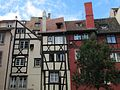 Altstadt Straßburg - panoramio (2).jpg