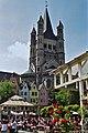 Altstadtblick mit Groß St. Martin (NEM2716).jpg