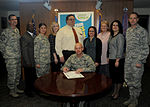 Altus AFB kicks off Military Saves Week 120221-F-SL200-003.jpg