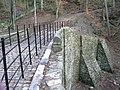 Alum Scar wood - panoramio (7).jpg