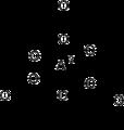 Aluminium acetoacetate.png