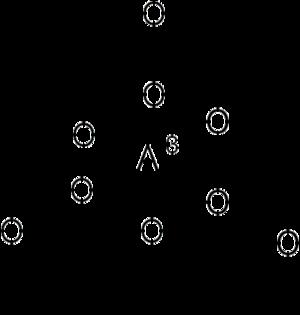 Aluminium acetoacetate
